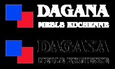 Dagana – meble kuchenne na wymiar
